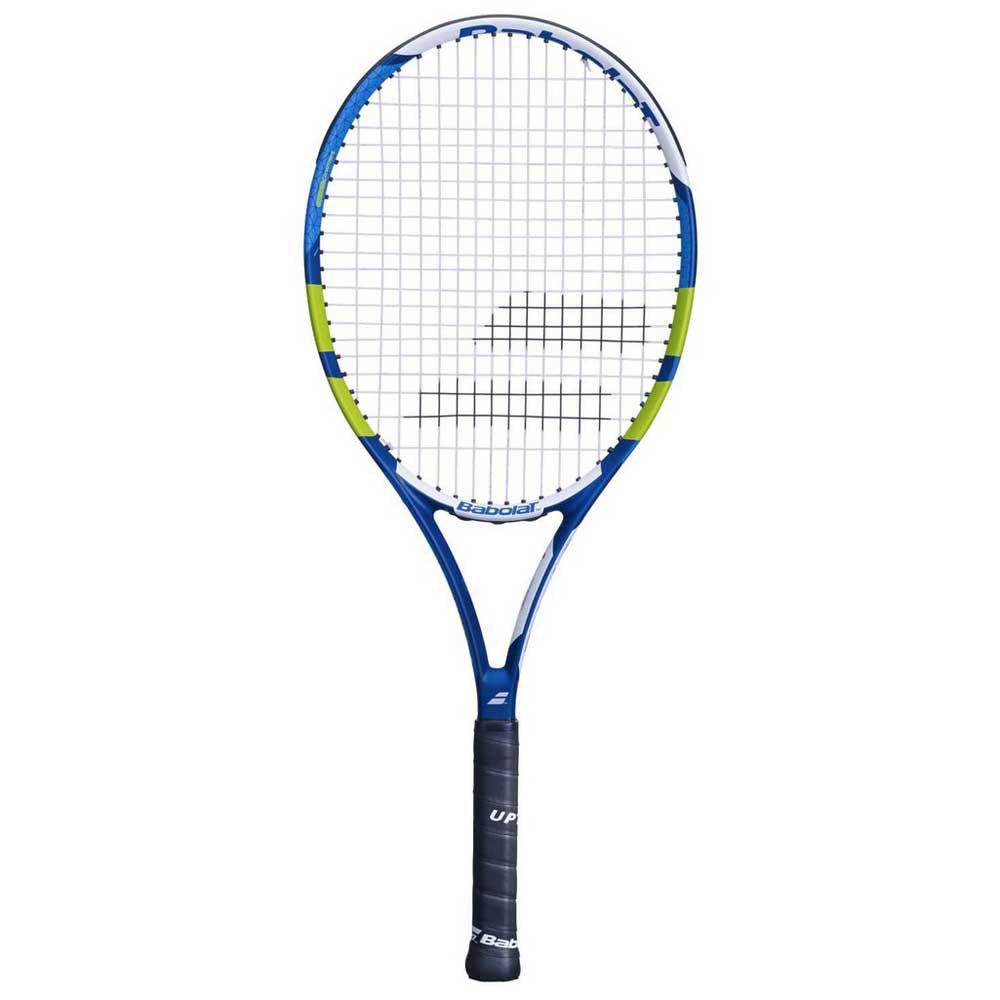 tennisschlager-pulsion-102