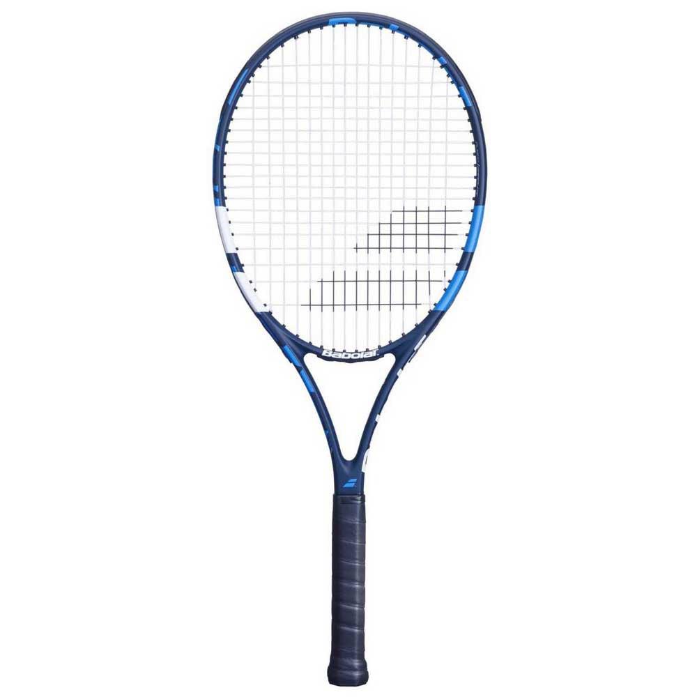 tennisschlager-evoke-105