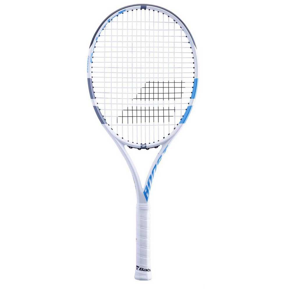 tennisschlager-boost-drive, 65.99 EUR @ smashinn-deutschland