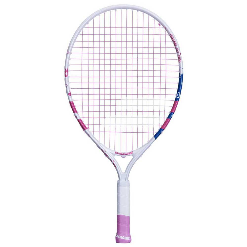 tennisschlager-b-fly-21