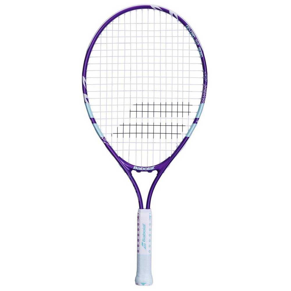tennisschlager-b-fly-23