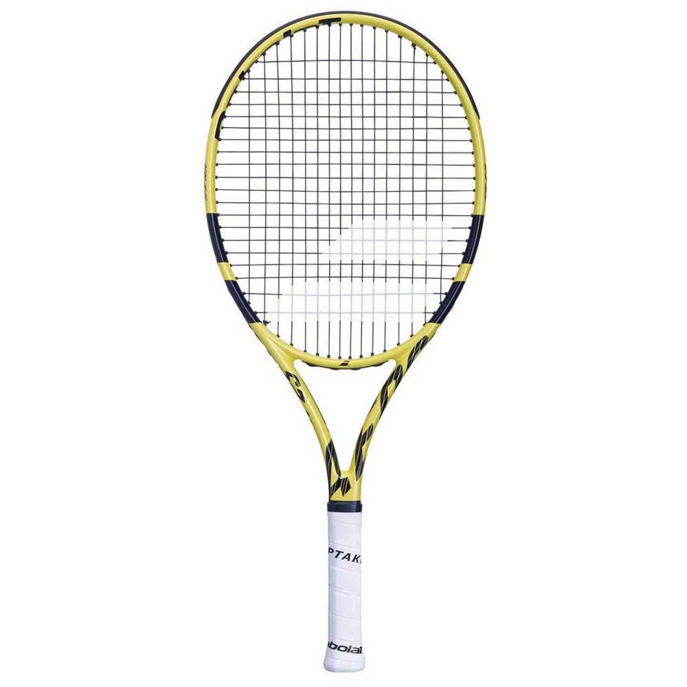 tennisschlager-aero-25