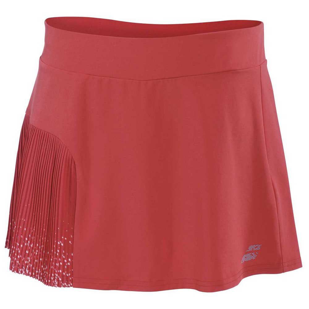 Babolat Performance 12-14 Years Hibiscus