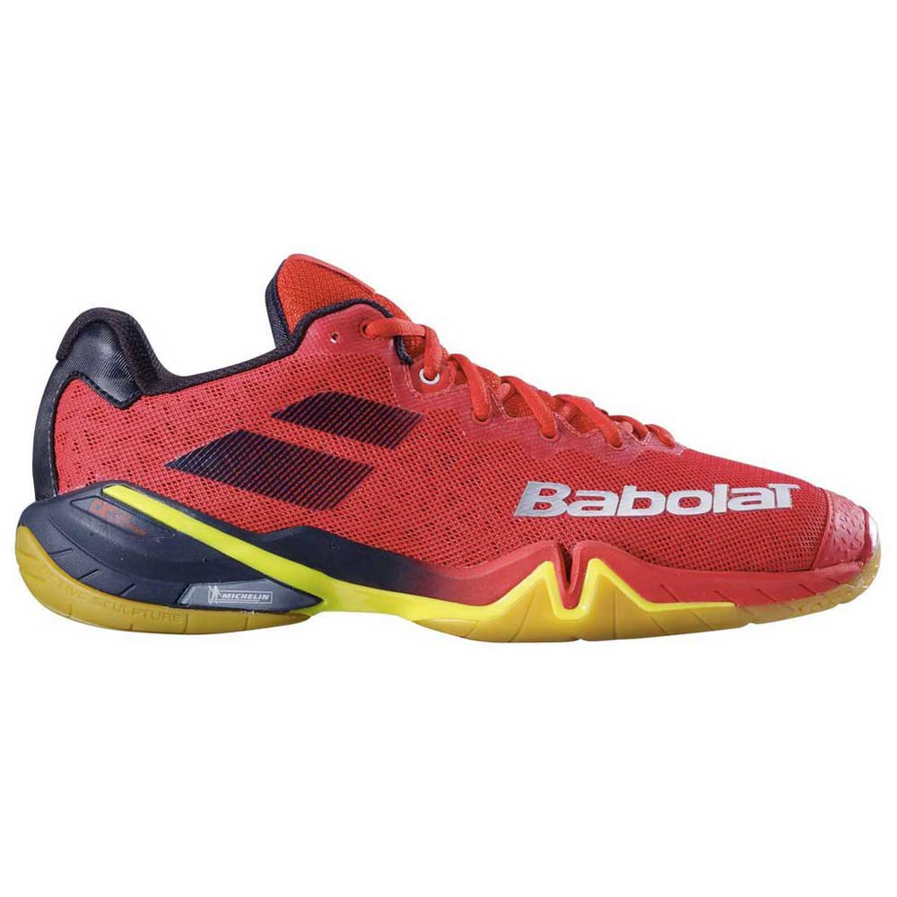 Babolat Shadow Tour EU 47 Red