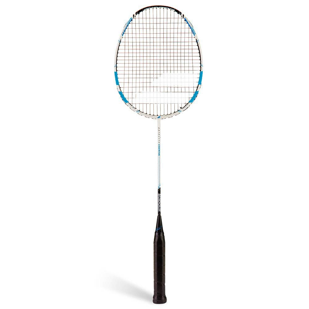 Babolat Satelite Essential 2 Blue