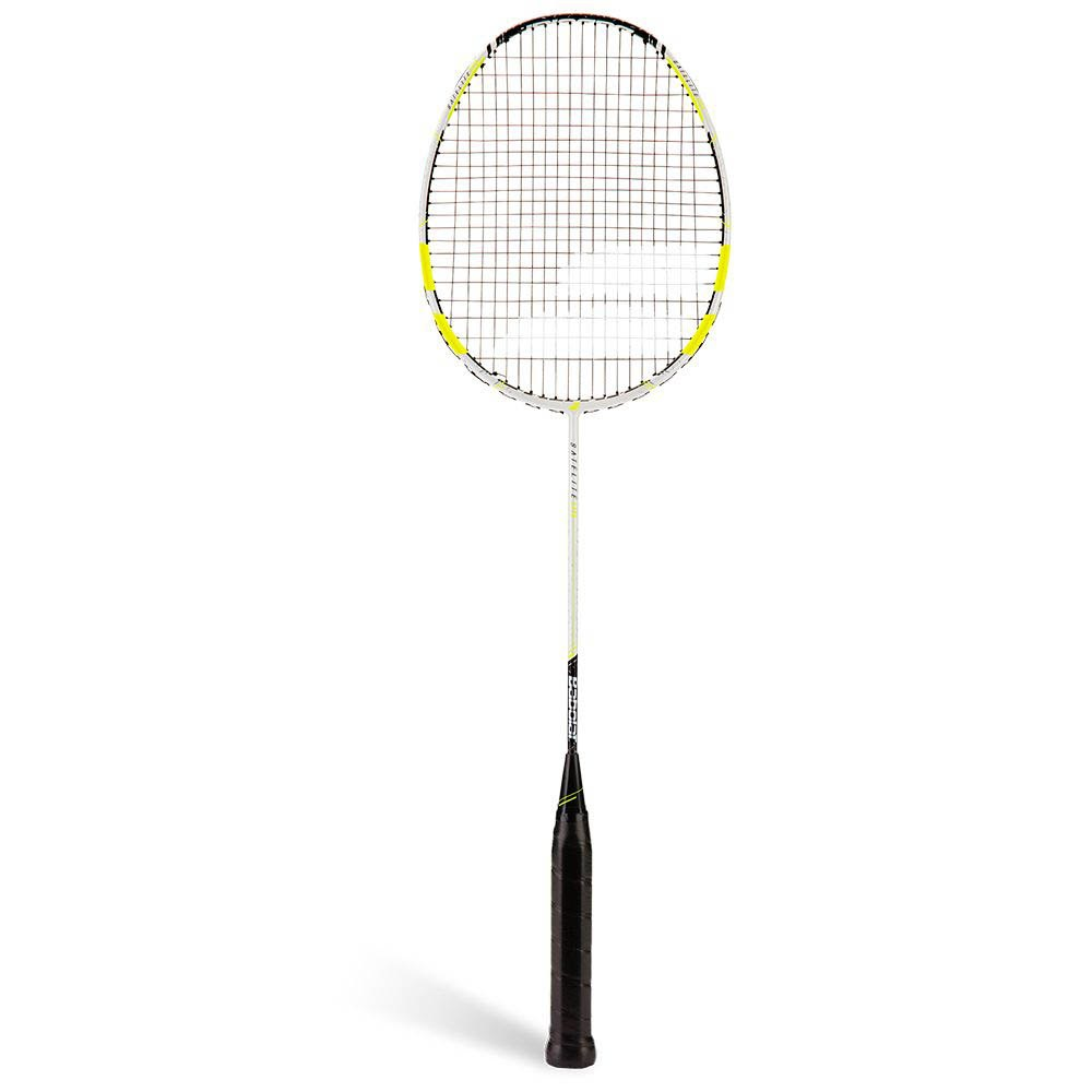 Babolat Satelite Lite 2 Yellow