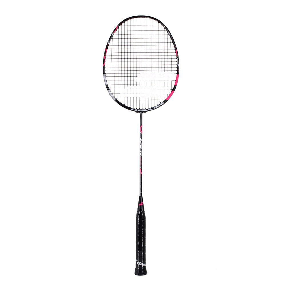 Babolat Satelite Touch 2 Rose