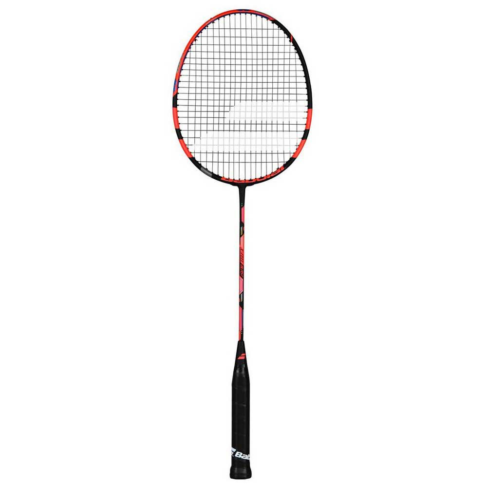 Babolat X-feel Blast 2 Red
