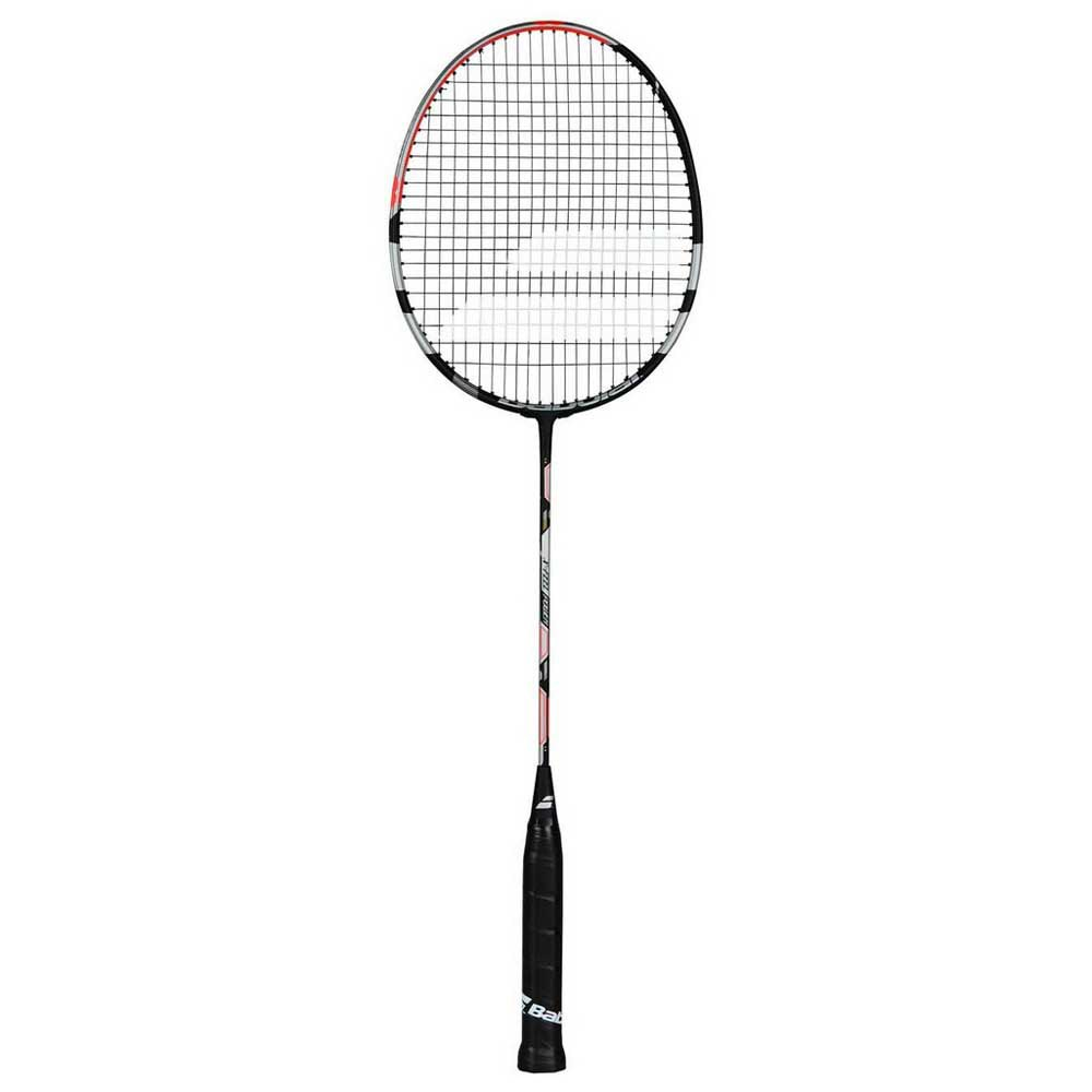 Babolat X-feel Power 2 Grey