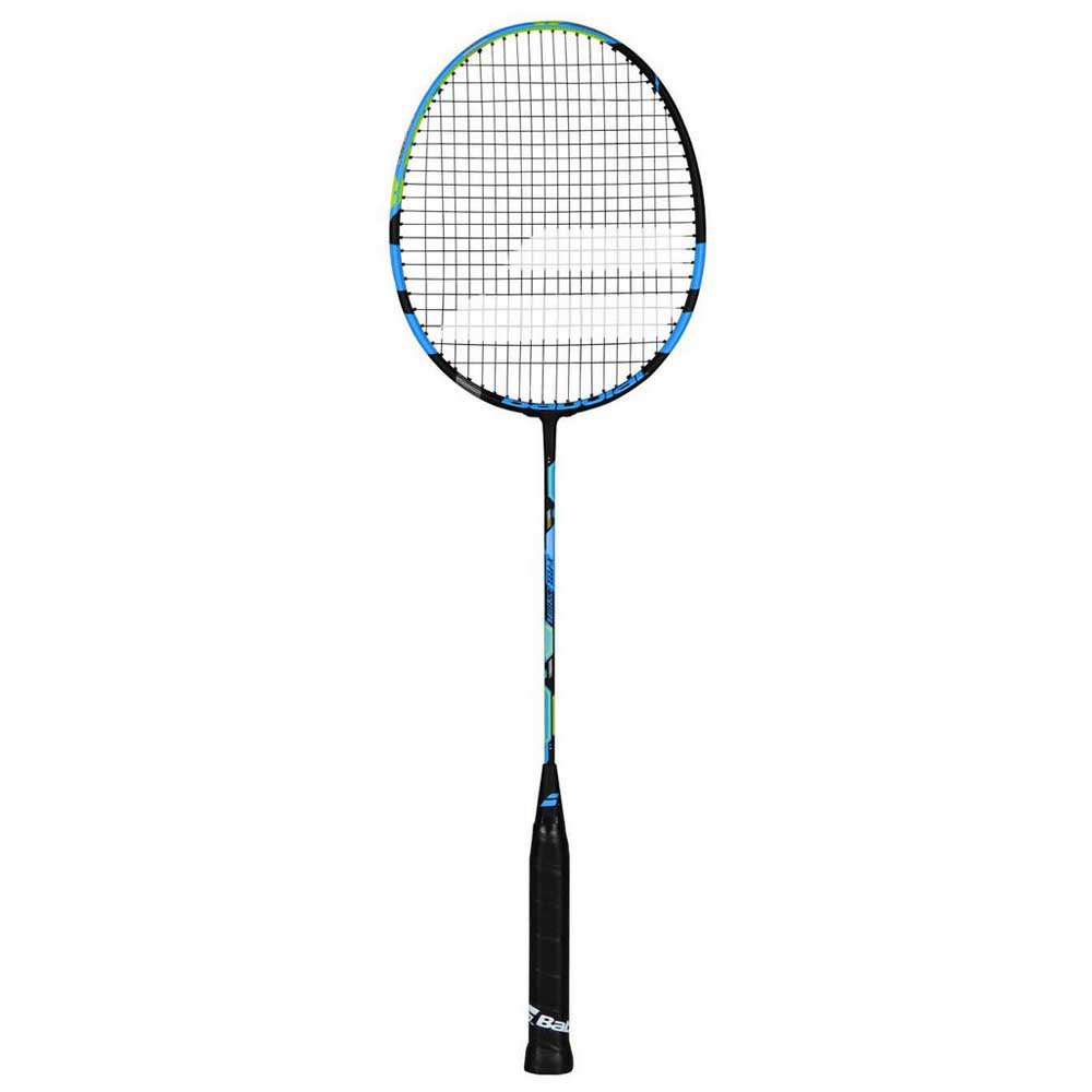 Babolat X-feel Essential 2 Blue
