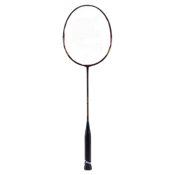 Babolat X-feel Blast Unstrung 2 Red