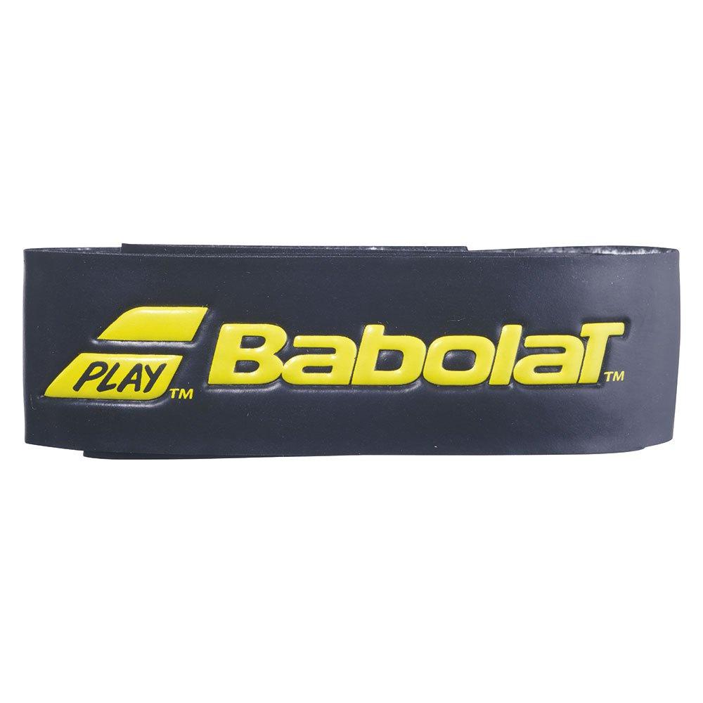 Babolat Syntec Pro One Size Black / Yellow