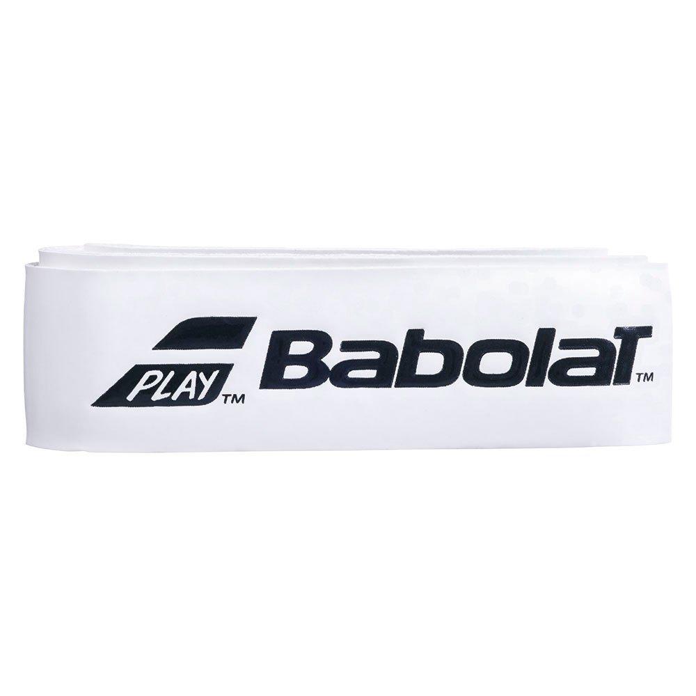 Babolat Syntec Team One Size White