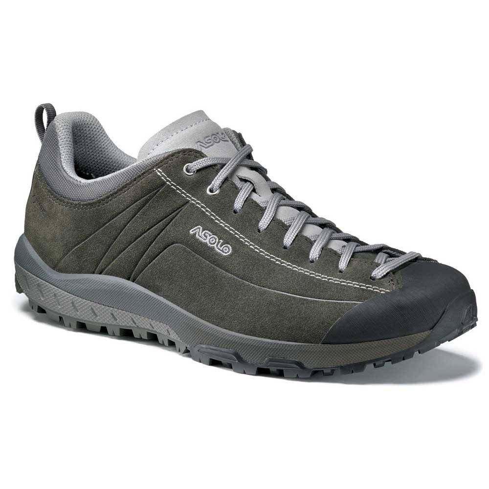 Asolo Chaussures Randonnée Space Goretex EU 41 1/3 Beluga