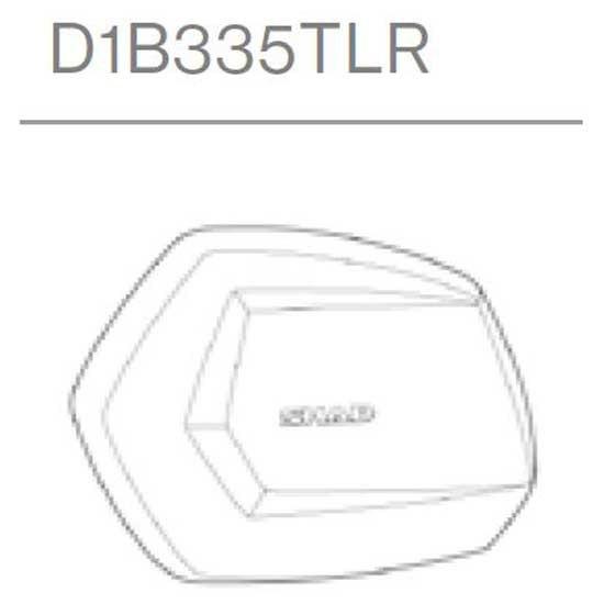 zubehor-und-ersatzteile-aluminium-left-cover-sh35