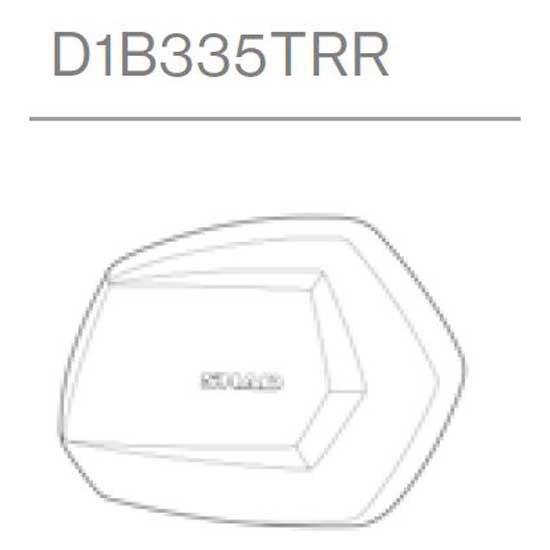 zubehor-und-ersatzteile-aluminium-right-cover-sh35