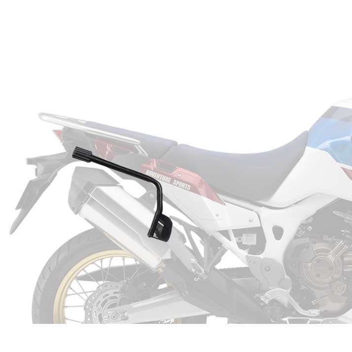 halterungen-3p-system-honda-africa-twin-adventure-sports-crf1000l