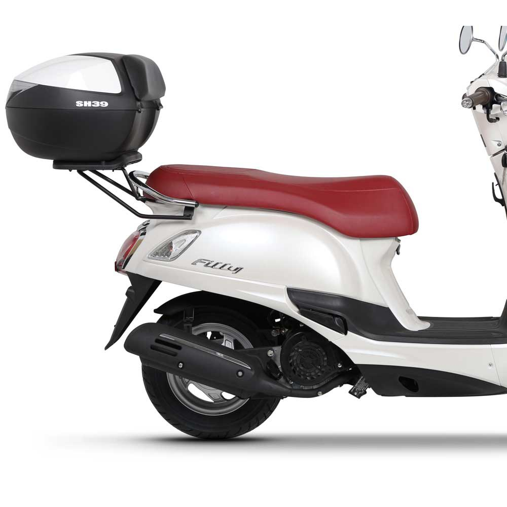 halterungen-top-master-kymco-filly-125