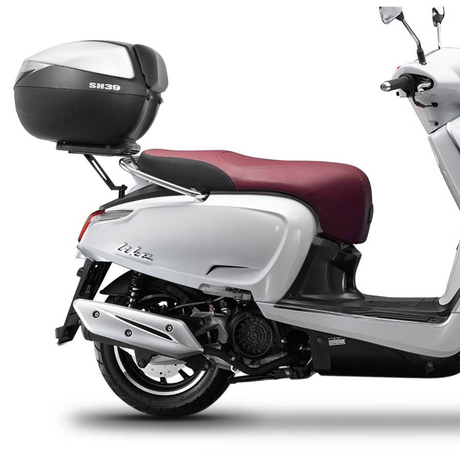 halterungen-top-master-kymco-like-125