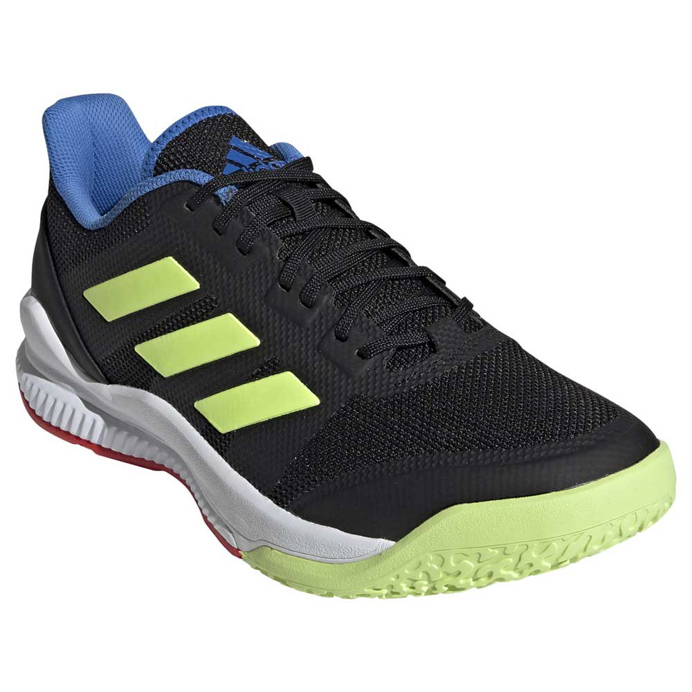 235ed8ea5e338 Adidas-Stabil-Bounce-Multicolor-Zapatillas-adidas-futbol-Calzado-