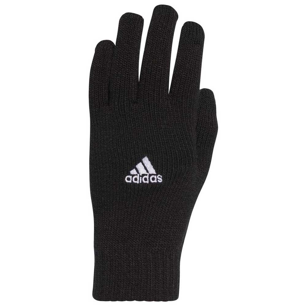 Adidas Tiro M Black / White