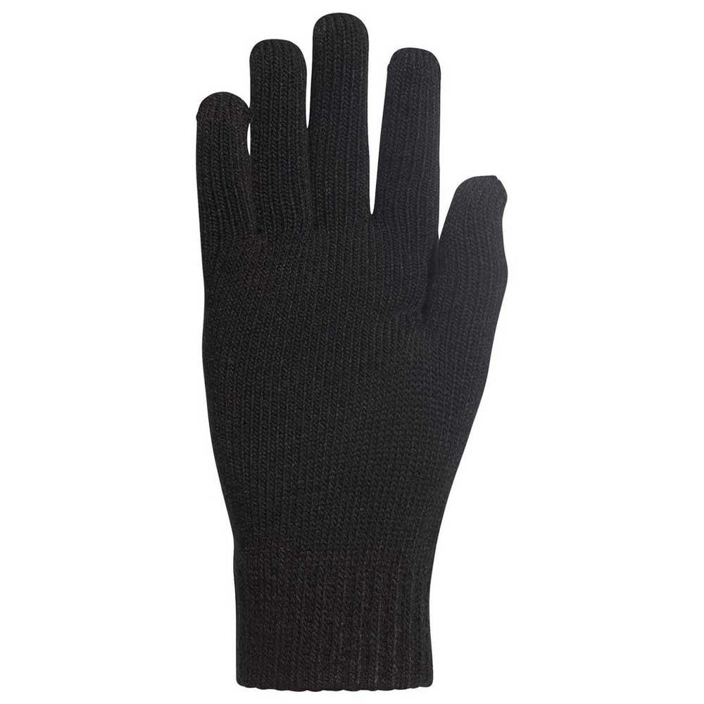 handschuhe-tiro