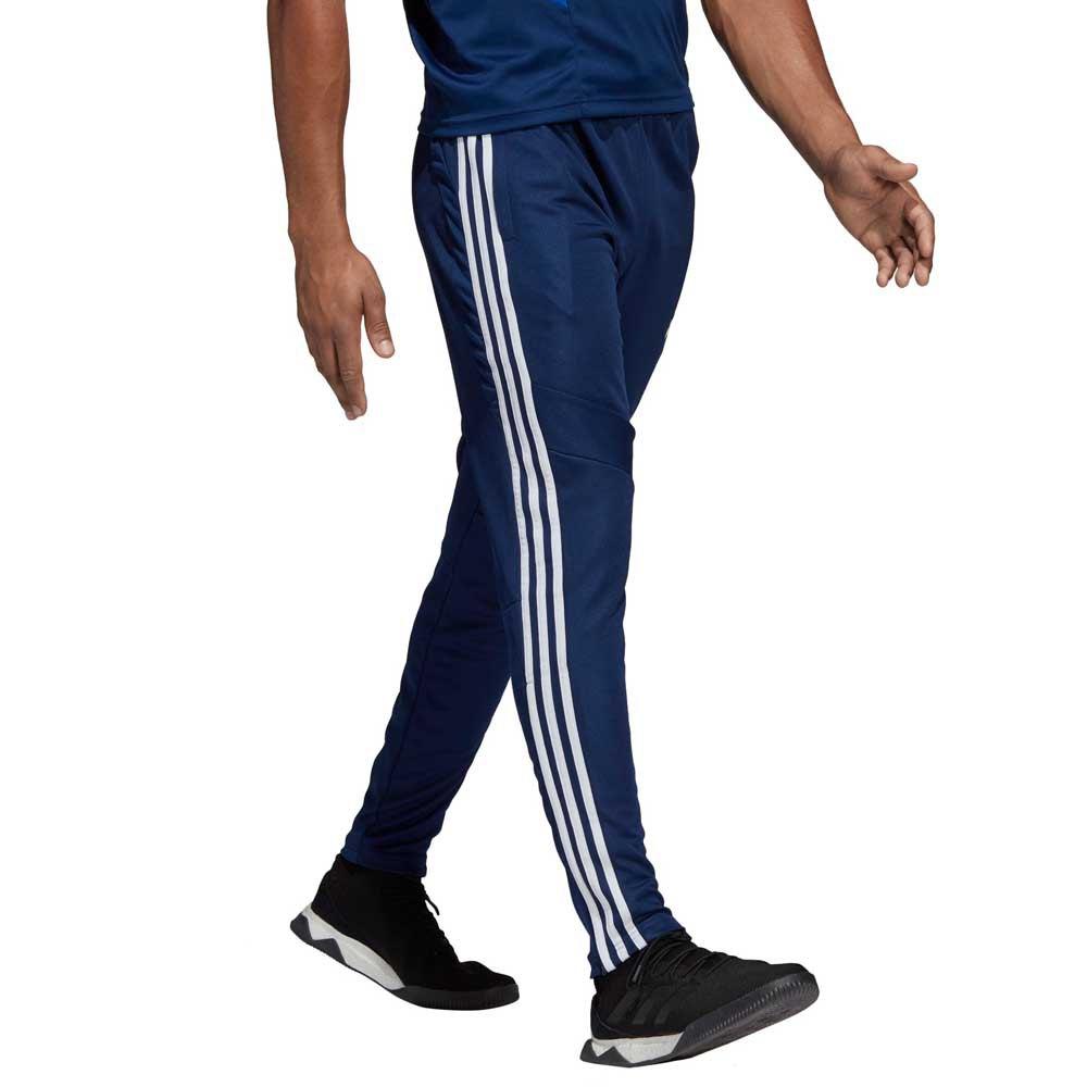 designer fashion size 7 good service Details zu Adidas Tiro 19 Training Blau T78702/ Hosen Mann Blau , Hosen  adidas , fussball