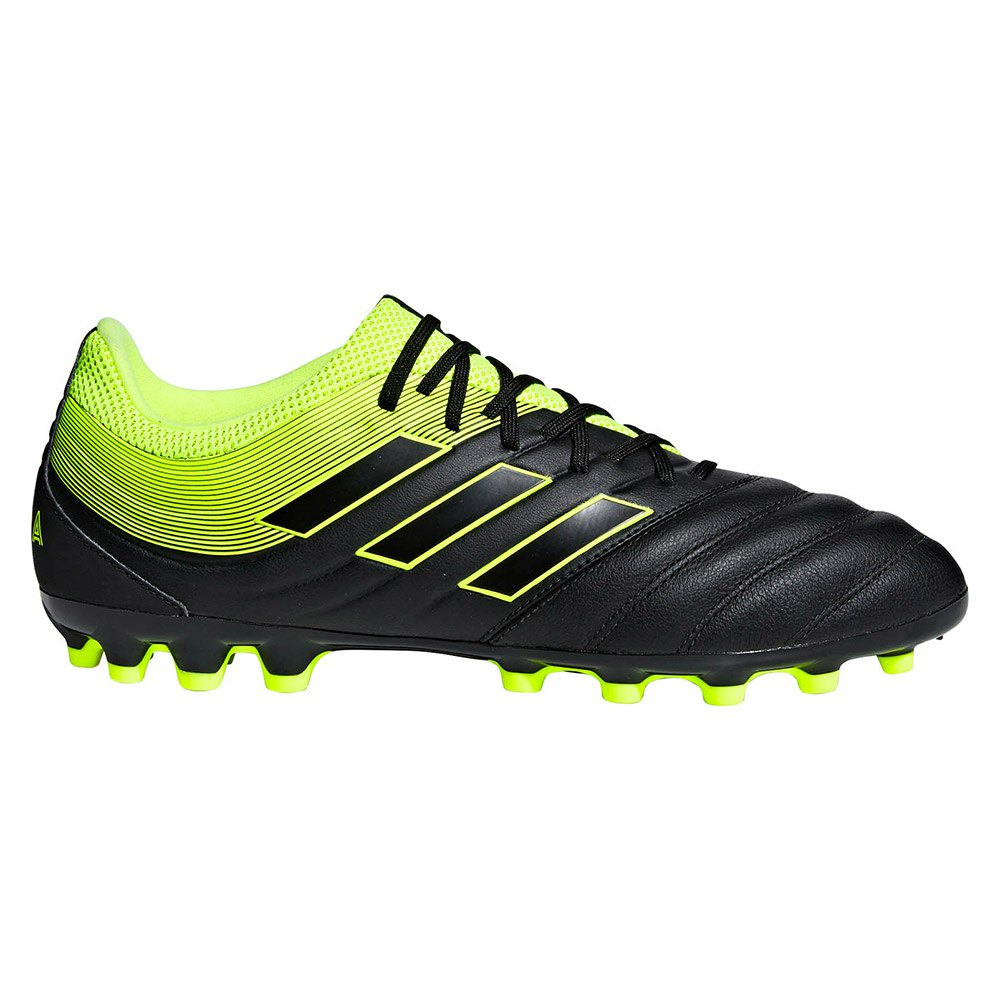 Adidas Copa 19.3 Ag Ag Ag Mehrfarben  Fussball adidas  fussball  Fussballschuhe 9d6c89