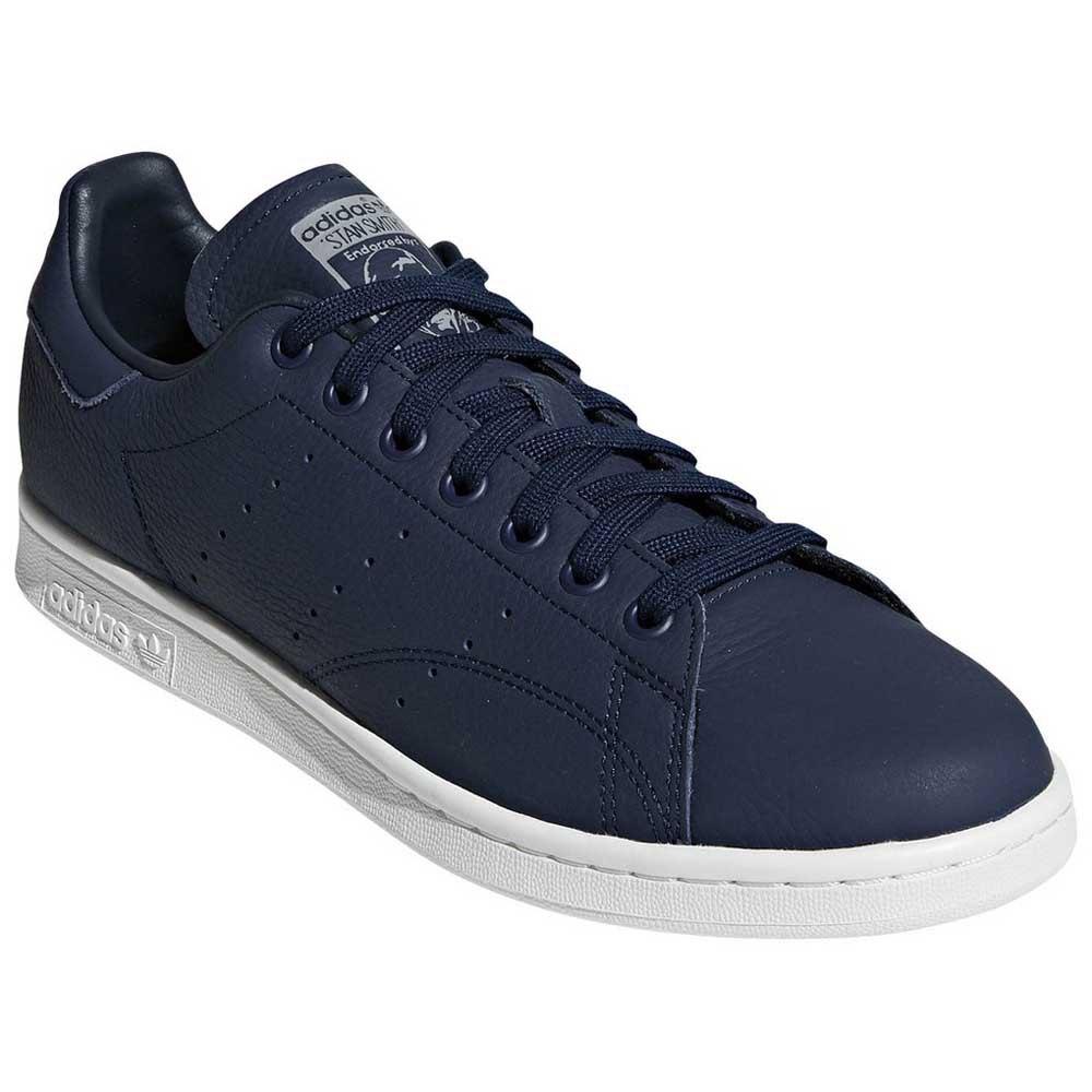 Adidas-Originals-Stan-Smith-Multicolor-Zapatillas-adidas-originals-moda