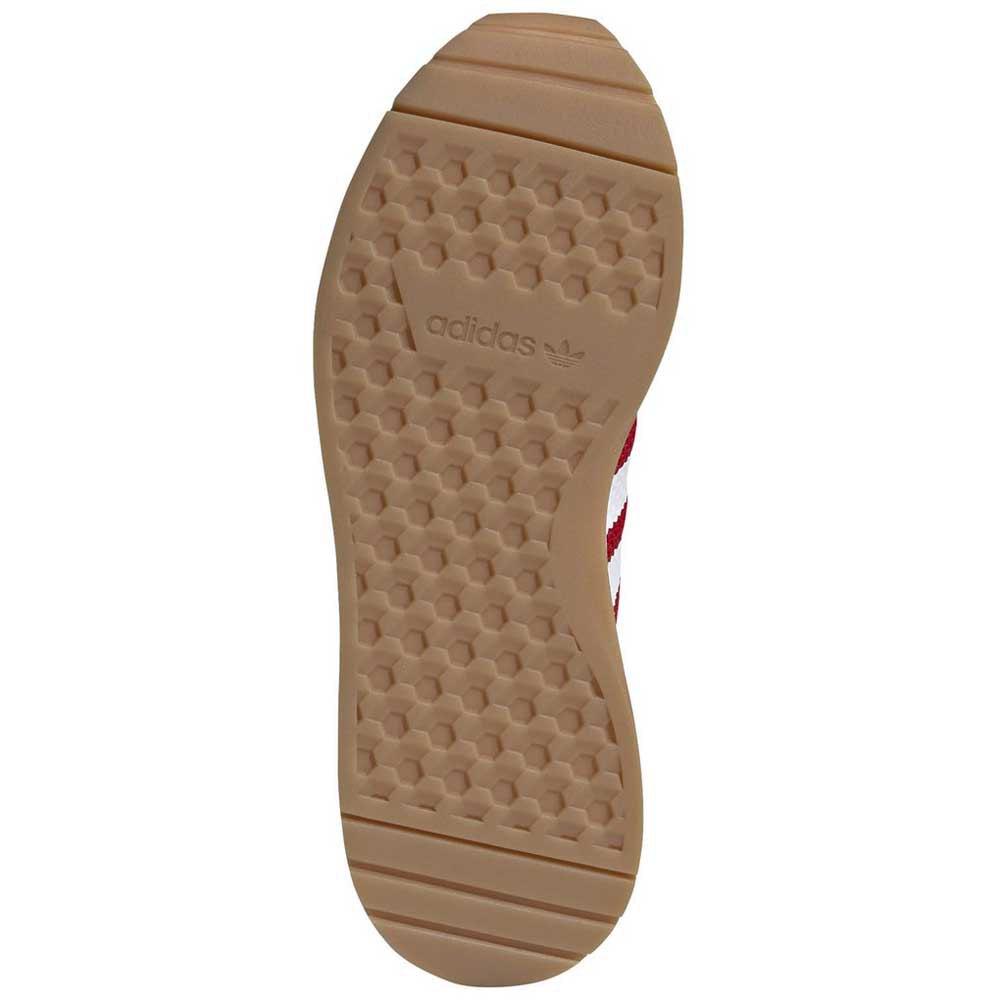 Adidas-Originals-N-5923-Multicolor-Zapatillas-adidas-originals-moda