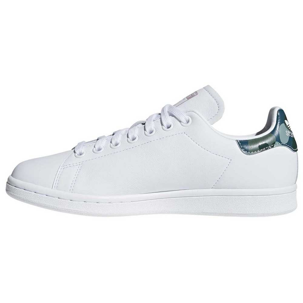 Adidas Originals Stan Stan Stan Smith Weiß , Turnschuhe adidas originals , mode a78b9e