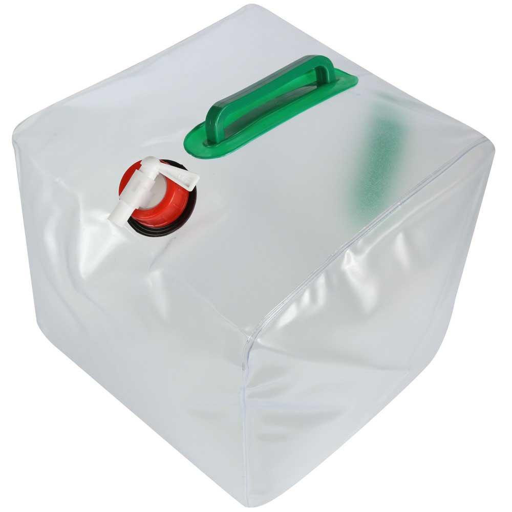 Regatta Foldable 20l One Size White