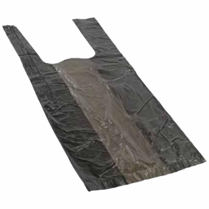 regatta-bio-degradable-bags-one-size-black