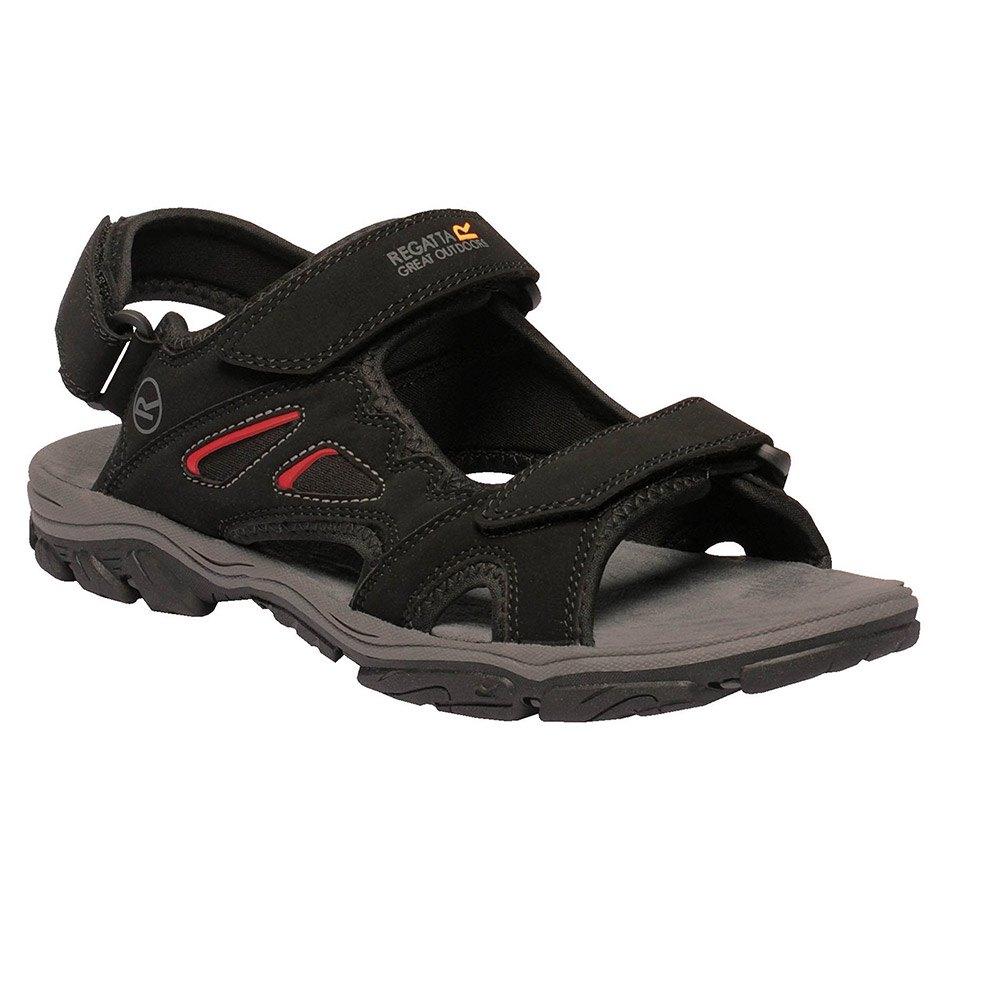 Regatta Holcombe Vent Multicolord , Sandals Regatta , outdoor , Men´s shoes