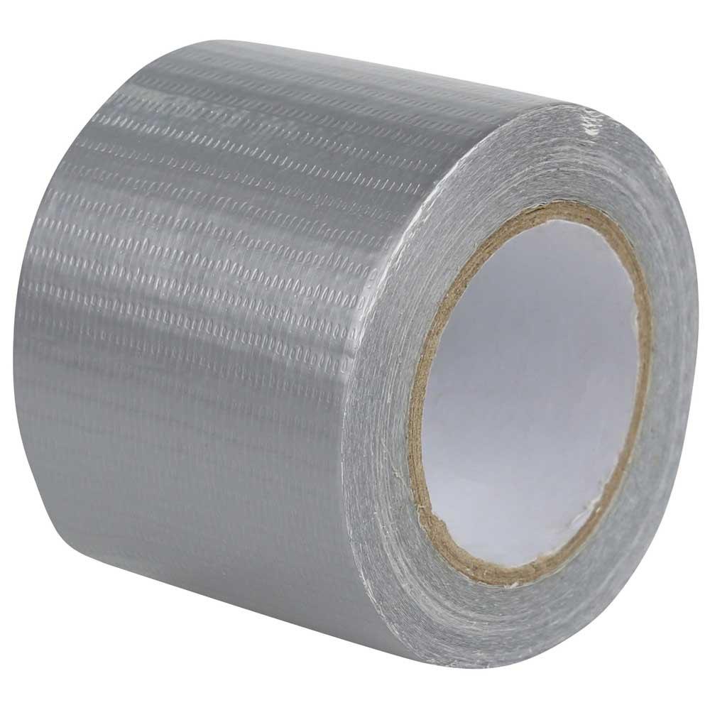 Regatta Multi-purpose Repair Tape One Size Grey