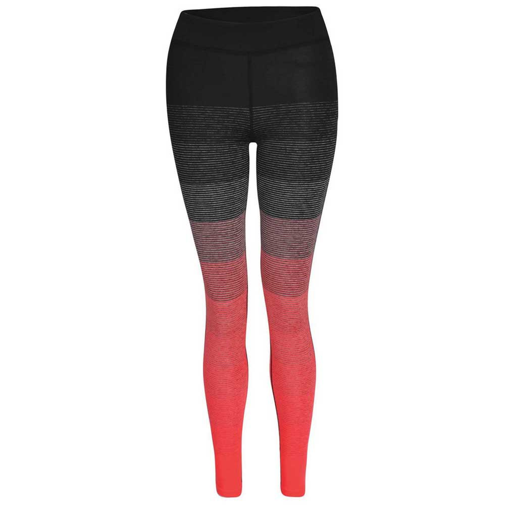 Dare2b Gumption 12 Fiery Coral