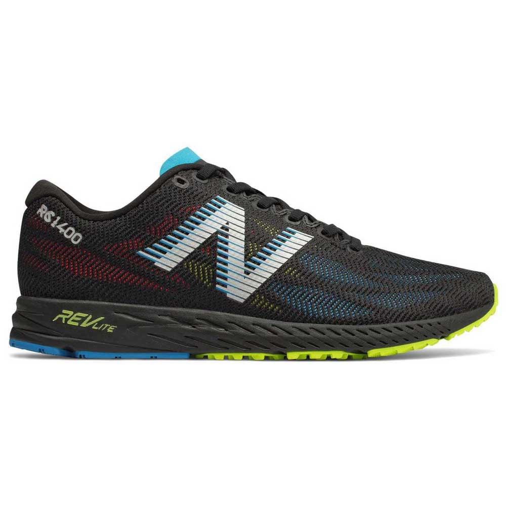 new balance zapatillas correr