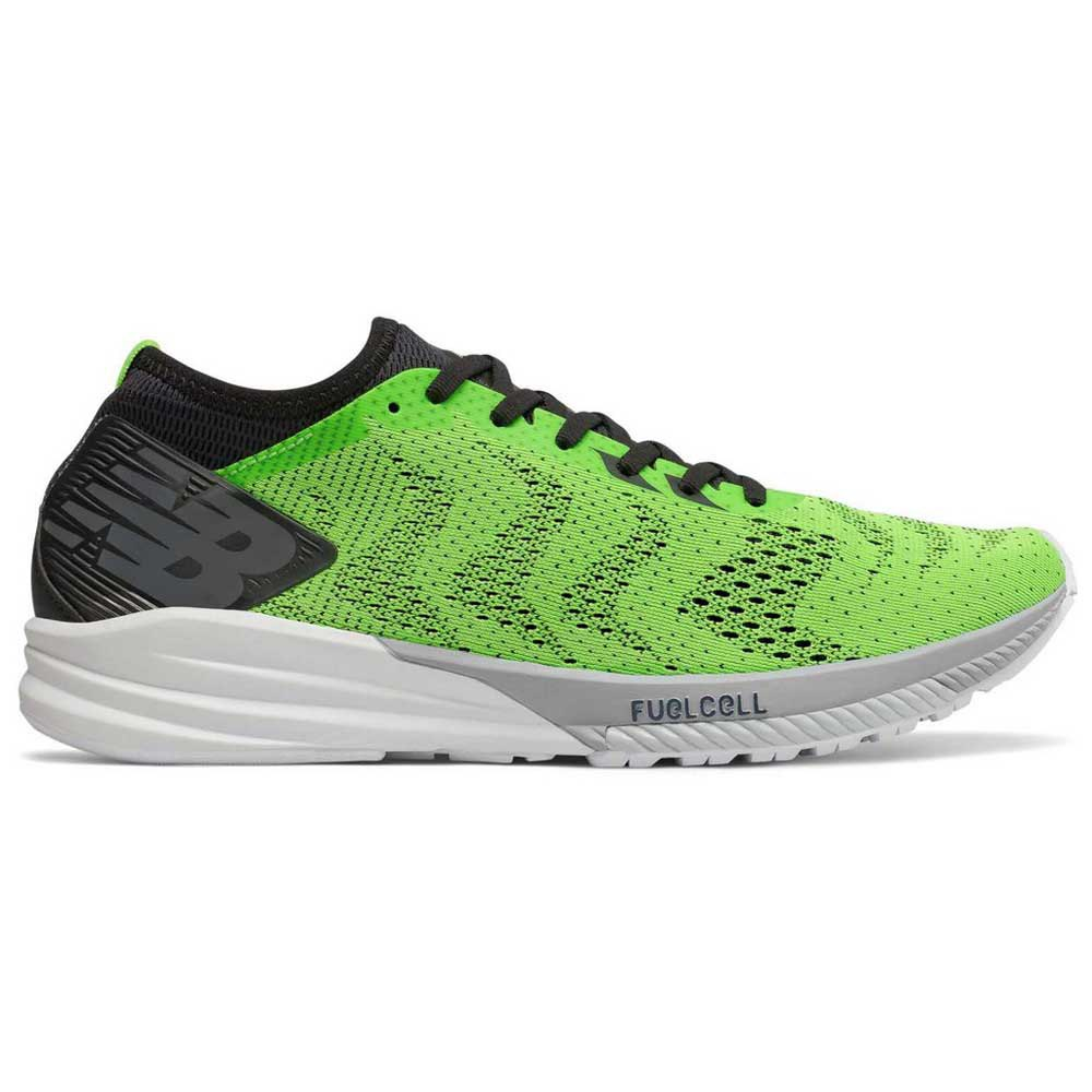 New Balance Cell Fuel Multicoloreeee Impulse D2W9YEHI
