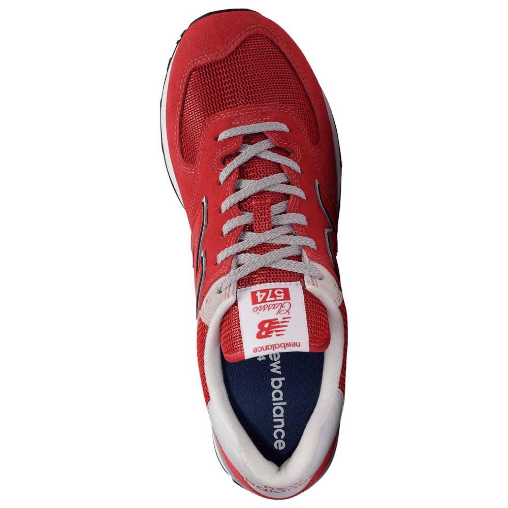 New-Balance-574-Multicolor-Zapatillas-New-balance-moda-Calzado-hombre
