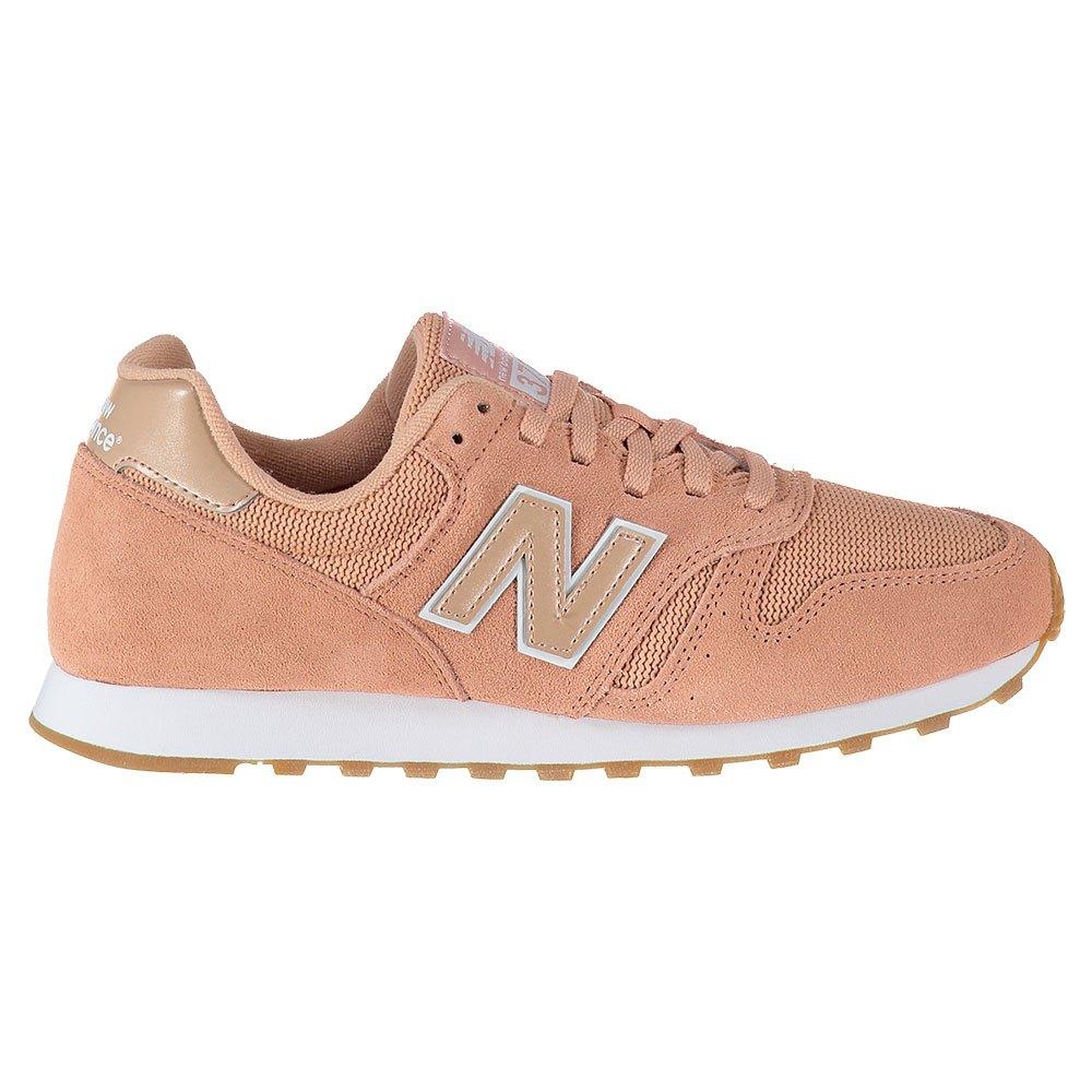 New New New Balance 373 MultiColor , Zapatillas New balance , moda , Calzado Mujer 2d356b