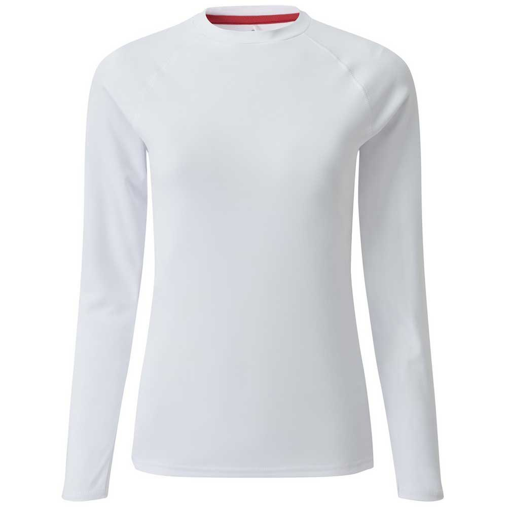 gill-uv-tec-10-white
