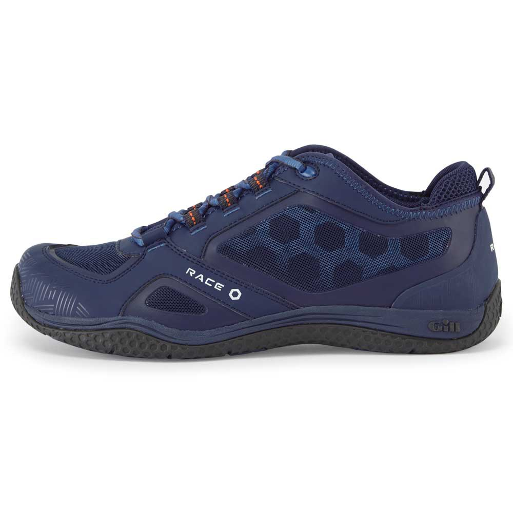 gill-race-eu-37-dark-blue