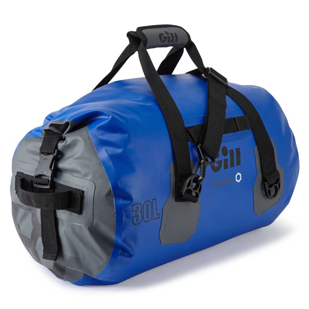 gill-race-team-30l-one-size-blue