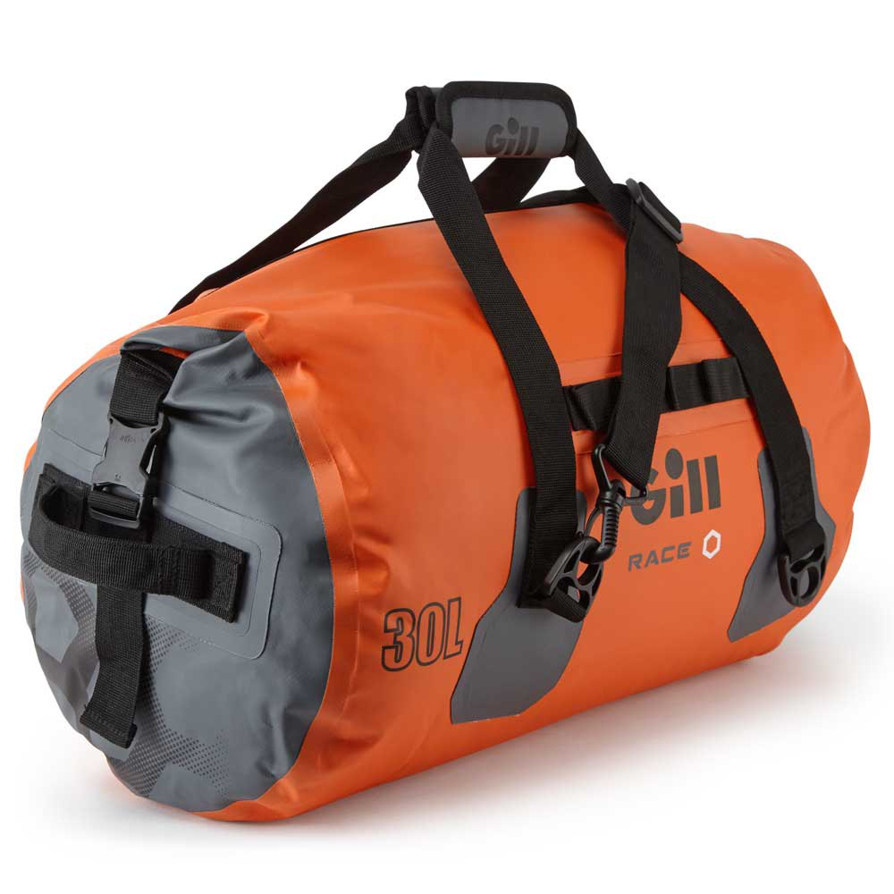 gill-race-team-30l-one-size-tango