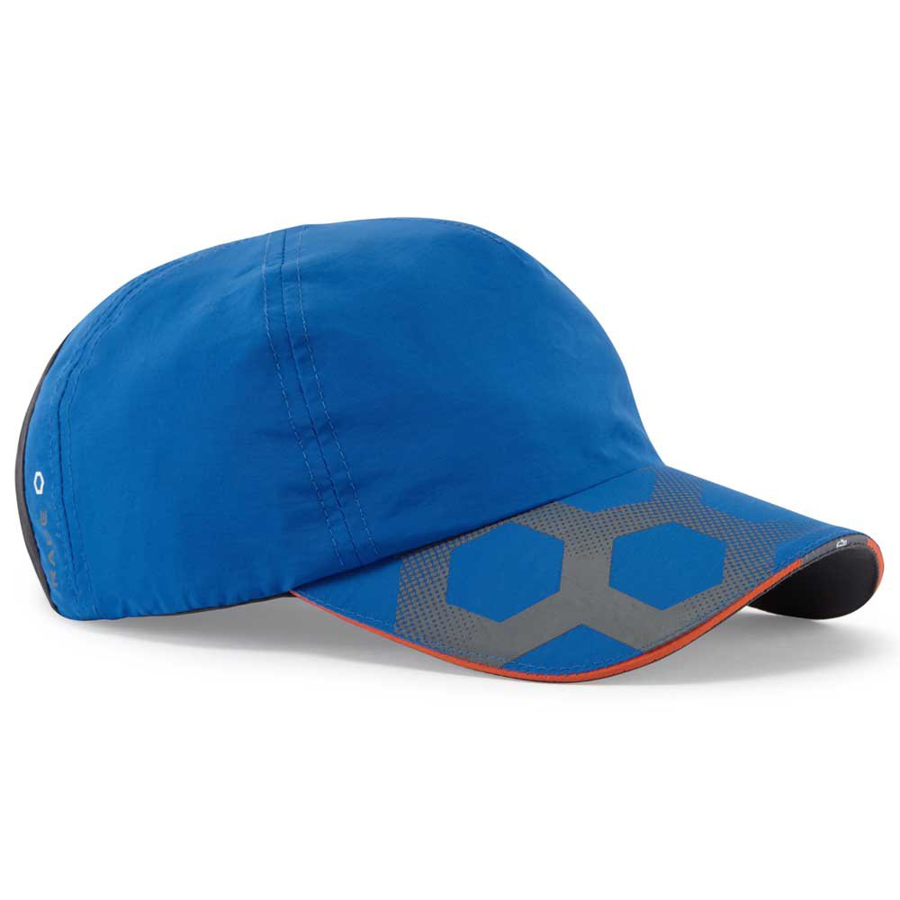 gill-race-one-size-blue