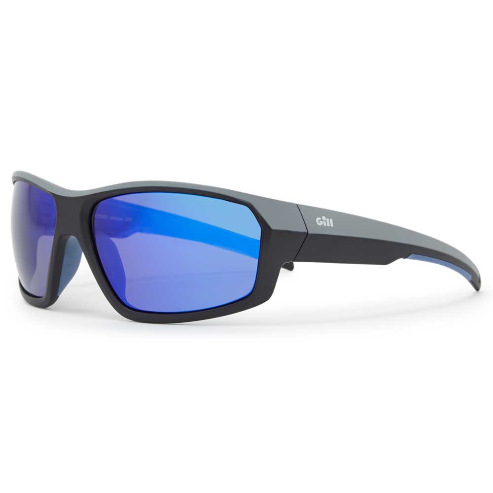 gill-race-fusion-one-size-blue-blue-mirror