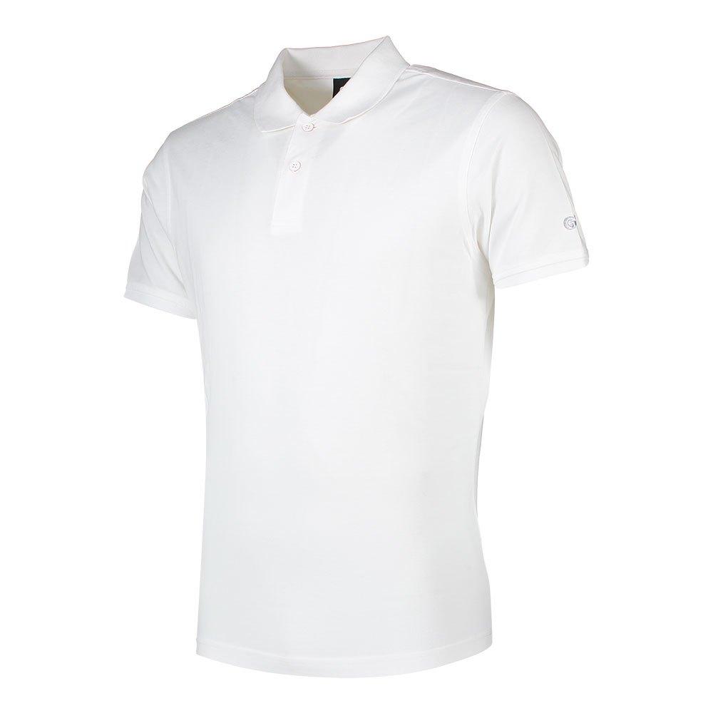 gill-polo-s-white