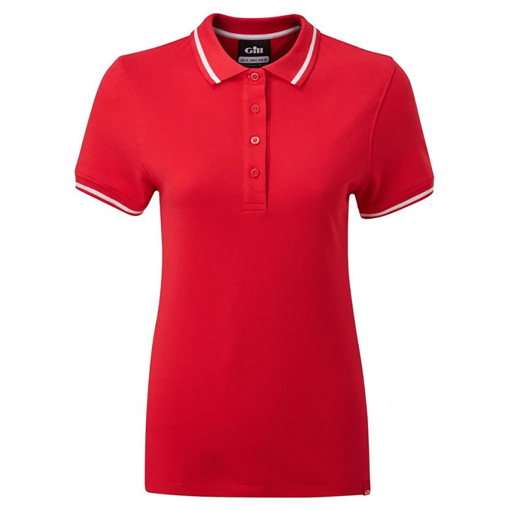 gill-crew-polo-6-red