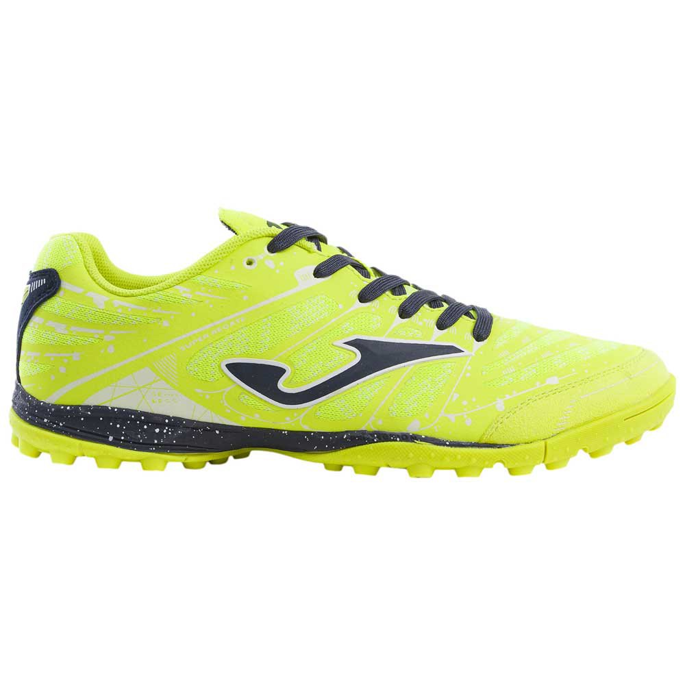 Joma Super Regate Tf EU 43 Fluor