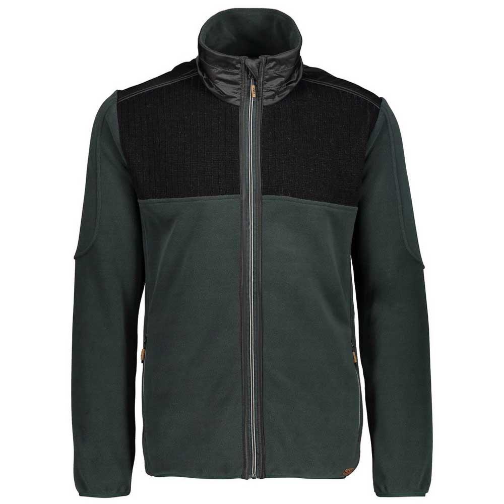 cmp-mens-jackets-l-jungle